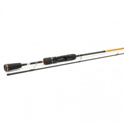 Спиннинг Forsage Mr. Fox 240 cm 15-50 g