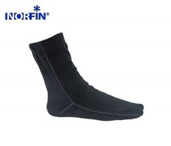 Носки Norfin Cover флис р.XL (45-47)