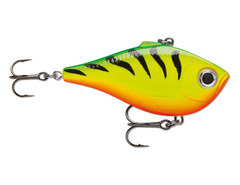 Воблер Rapala Rippin' Rap RPR05-FT