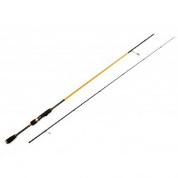 Спиннинг Forsage Mr. Fox 243 cm 4-18 g