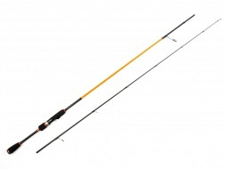 Спиннинг Forsage Mr. Fox 274 cm 5-28 g