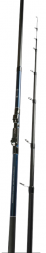 Спиннинг Okuma TRAVEL SPEAR 360cm 1208M-T